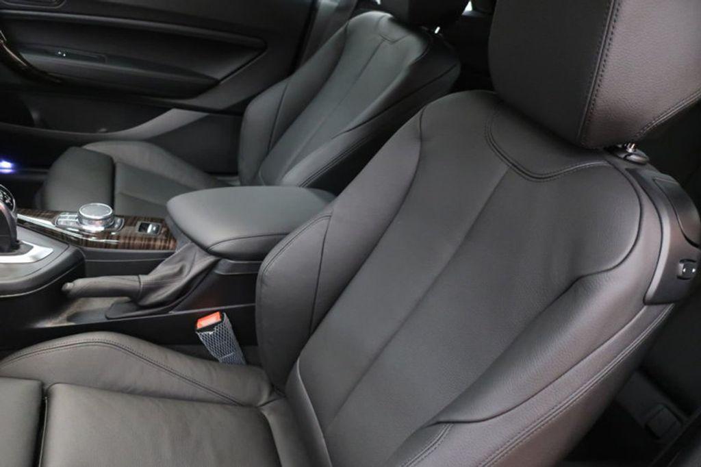 2018 BMW 2 Series M240i - 17034317 - 17