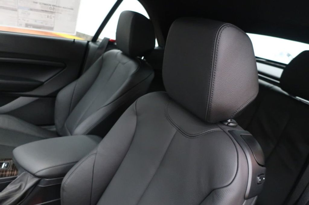 2018 BMW 2 Series M240i - 17034317 - 18