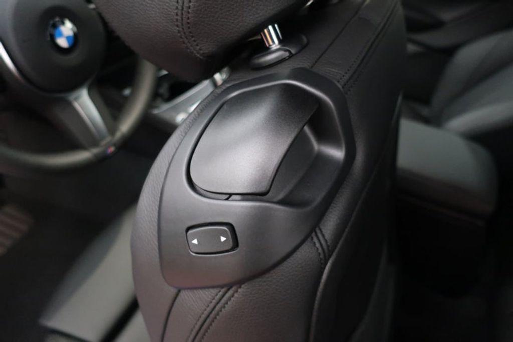 2018 BMW 2 Series M240i - 17034317 - 19