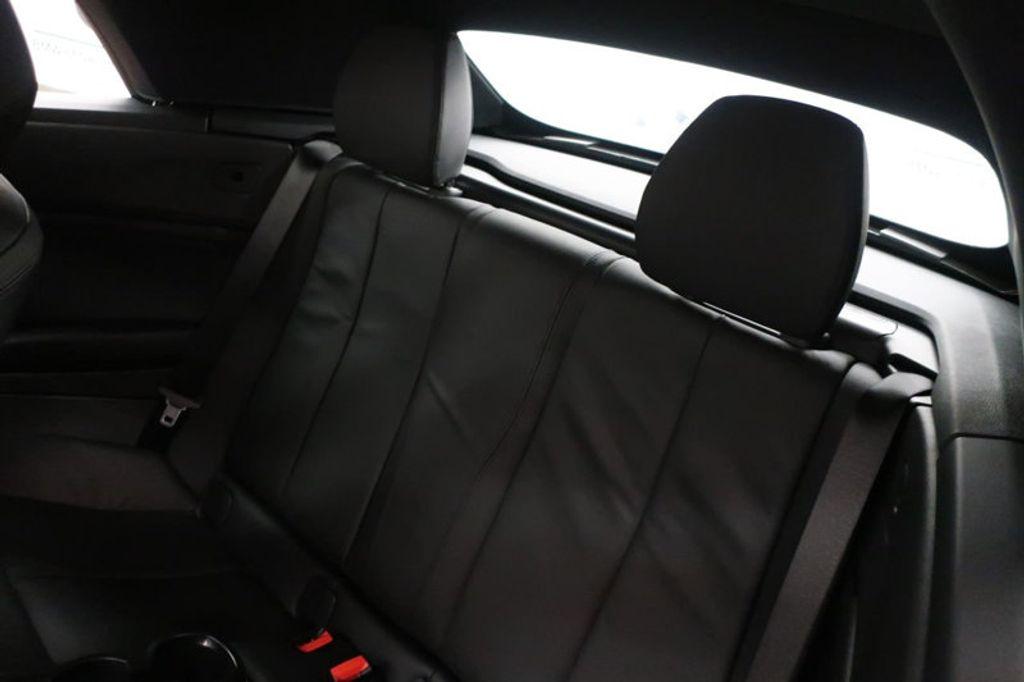 2018 BMW 2 Series M240i - 17034317 - 20