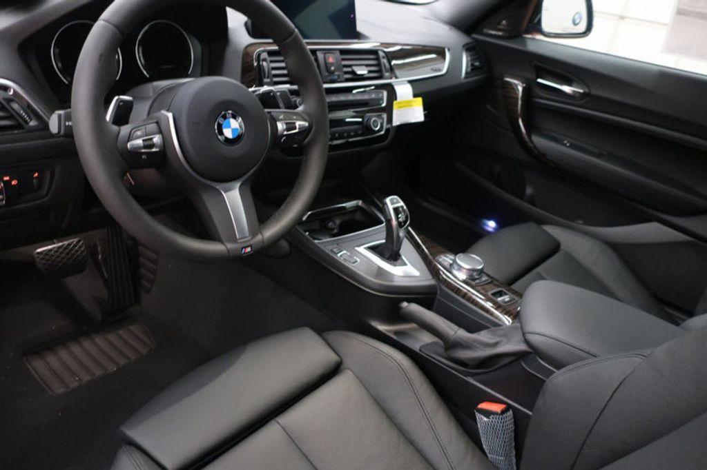 2018 BMW 2 Series M240i - 17034317 - 24