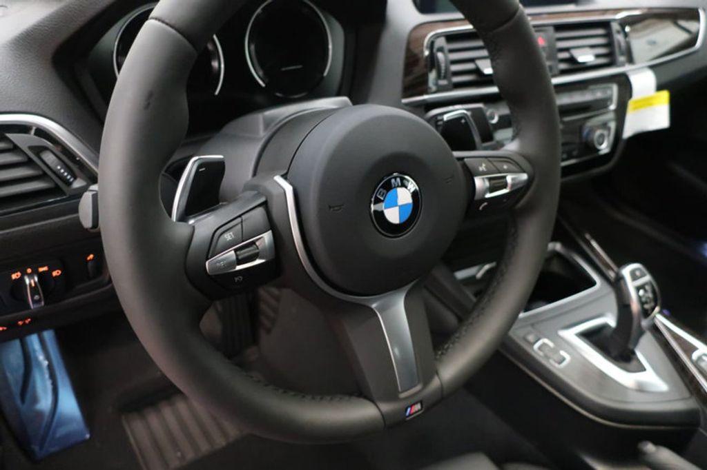 2018 BMW 2 Series M240i - 17034317 - 25