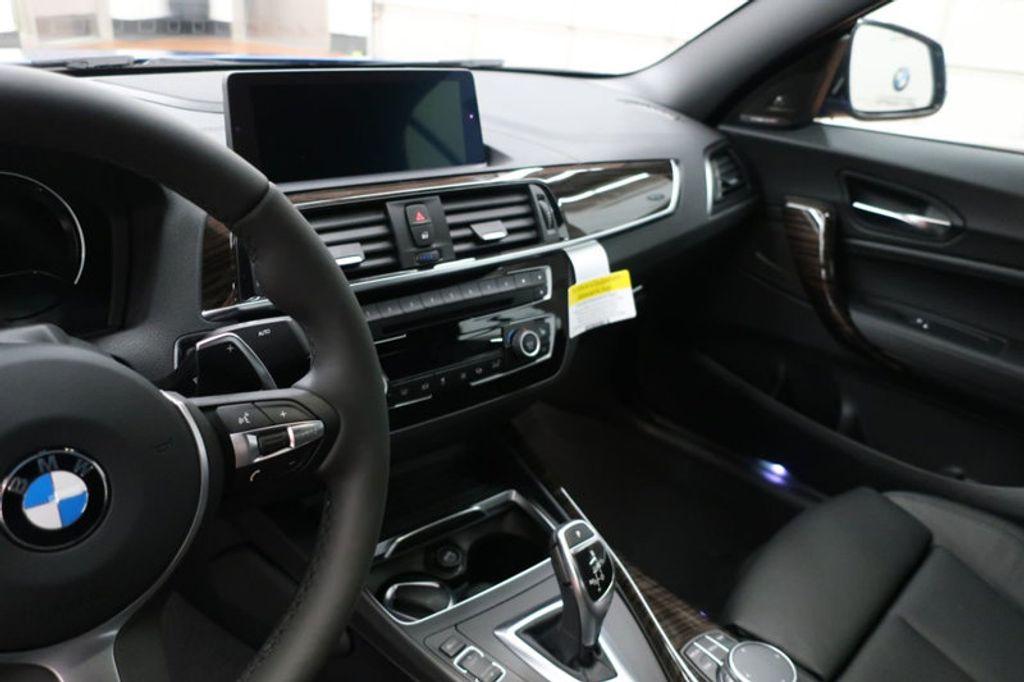2018 BMW 2 Series M240i - 17034317 - 26