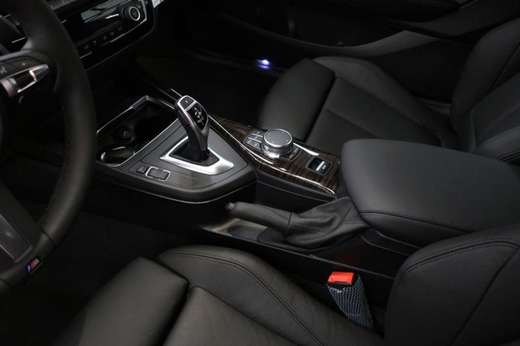 2018 BMW 2 Series M240i - 17034317 - 27