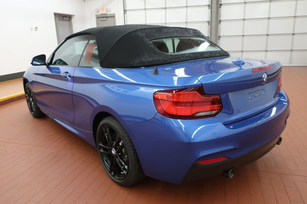 2018 BMW 2 Series M240i - 17034317 - 2