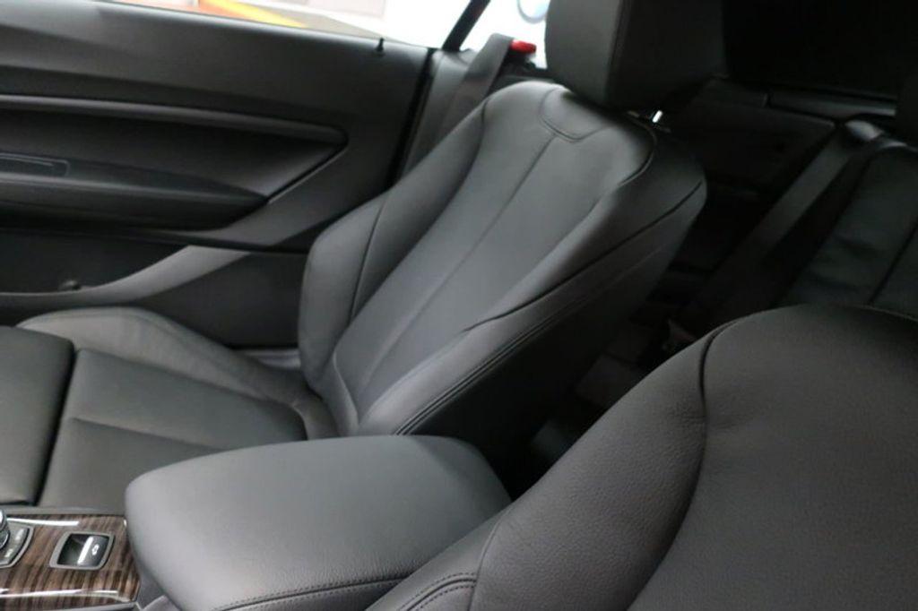 2018 BMW 2 Series M240i - 17034317 - 29