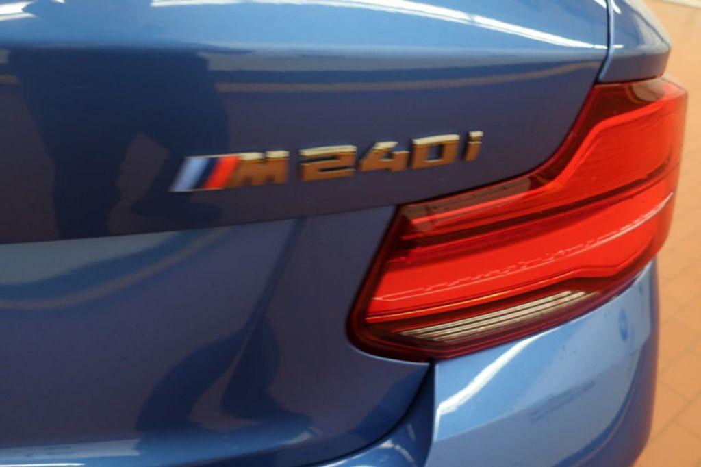 2018 BMW 2 Series M240i - 17034317 - 3
