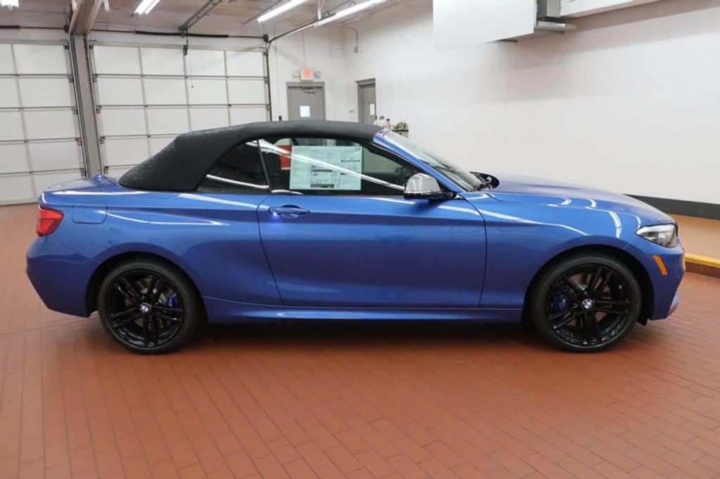 2018 BMW 2 Series M240i - 17034317 - 5