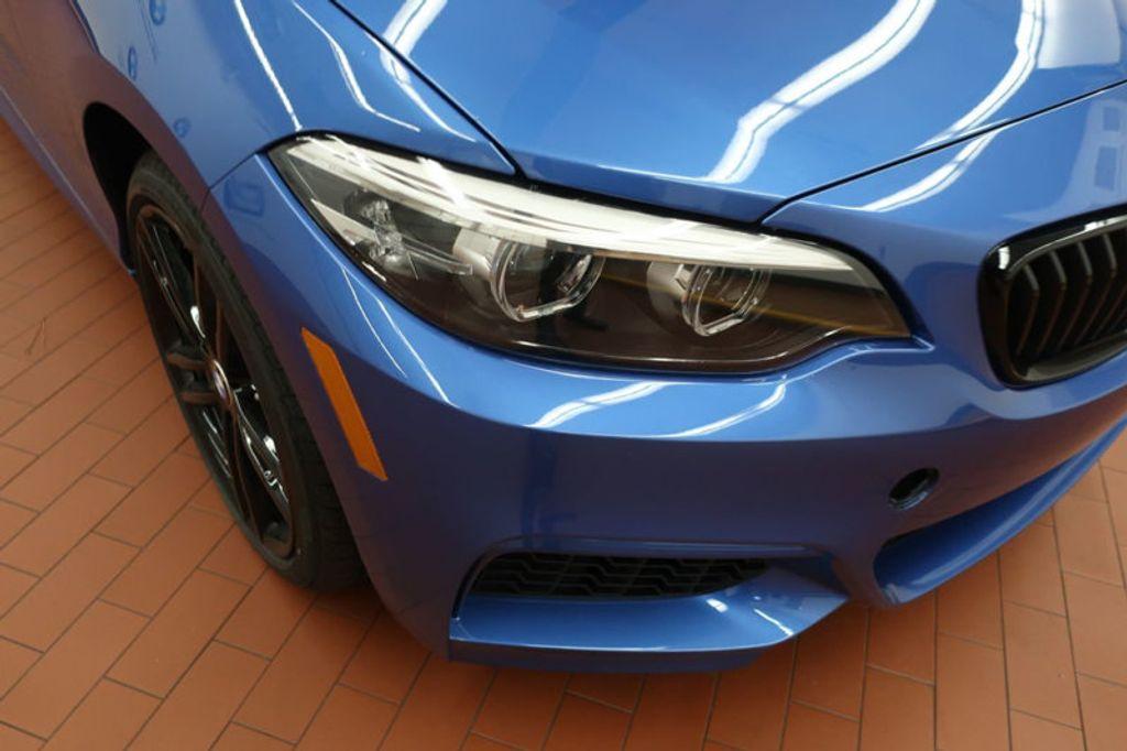 2018 BMW 2 Series M240i - 17034317 - 7