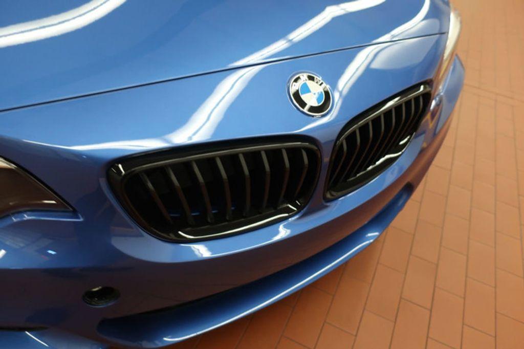 2018 BMW 2 Series M240i - 17034317 - 8