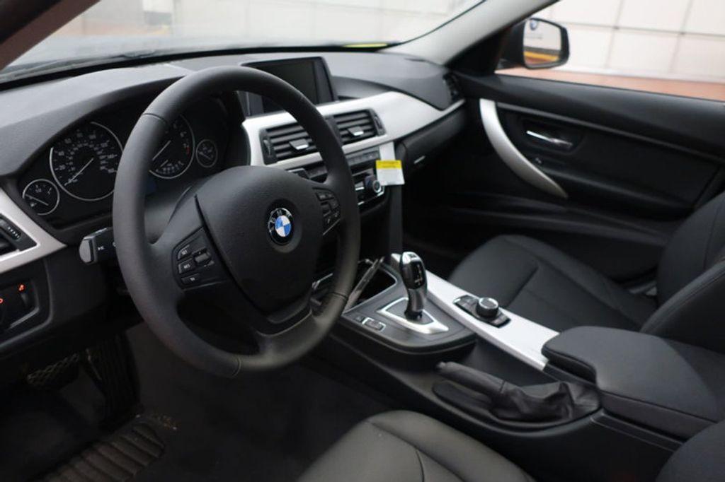 2018 BMW 3 Series 320i - 16945469 - 16