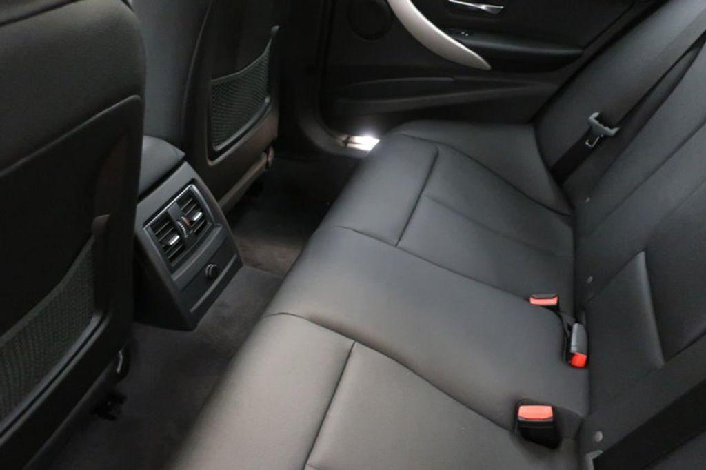 2018 BMW 3 Series 320i - 16945469 - 20
