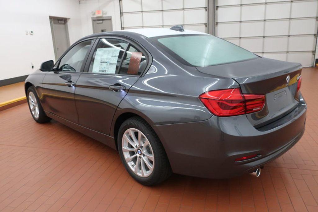 2018 BMW 3 Series 320i - 16945469 - 2