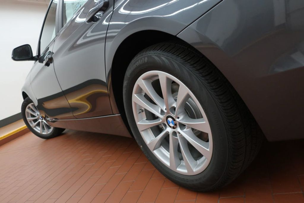 2018 BMW 3 Series 320i - 17176029 - 9
