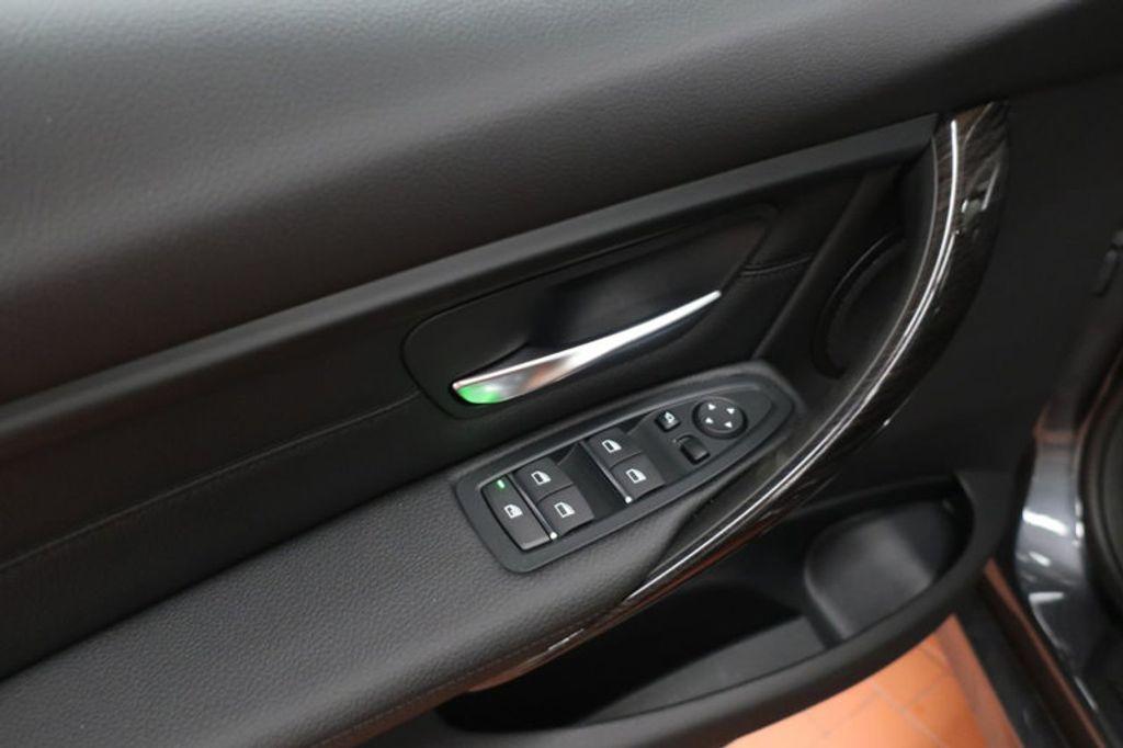 2018 BMW 3 Series 320i - 17176029 - 11