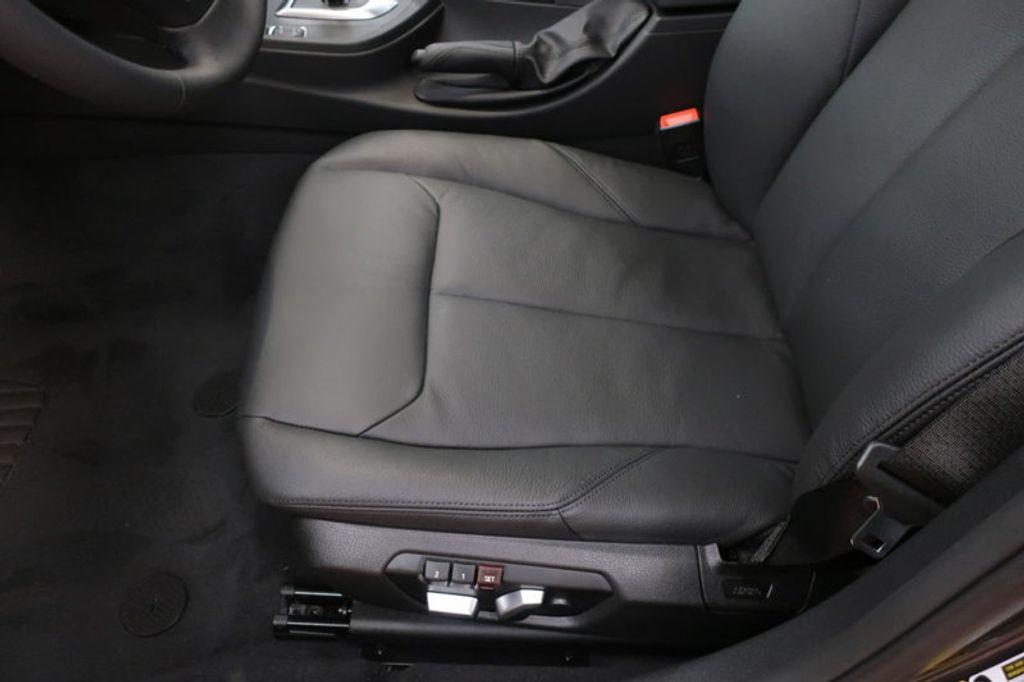 2018 BMW 3 Series 320i - 17176029 - 13