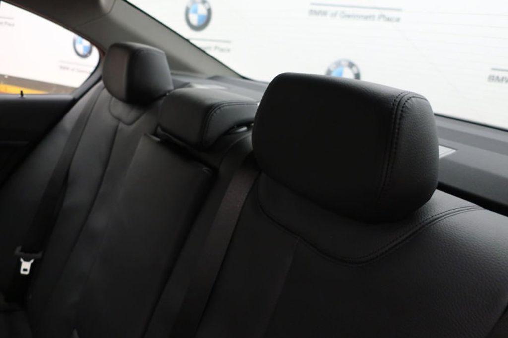 2018 BMW 3 Series 320i - 17176029 - 18