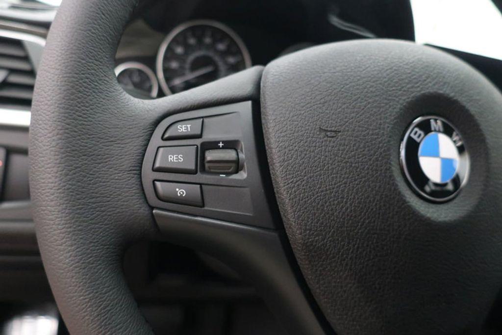 2018 BMW 3 Series 320i - 17176029 - 20