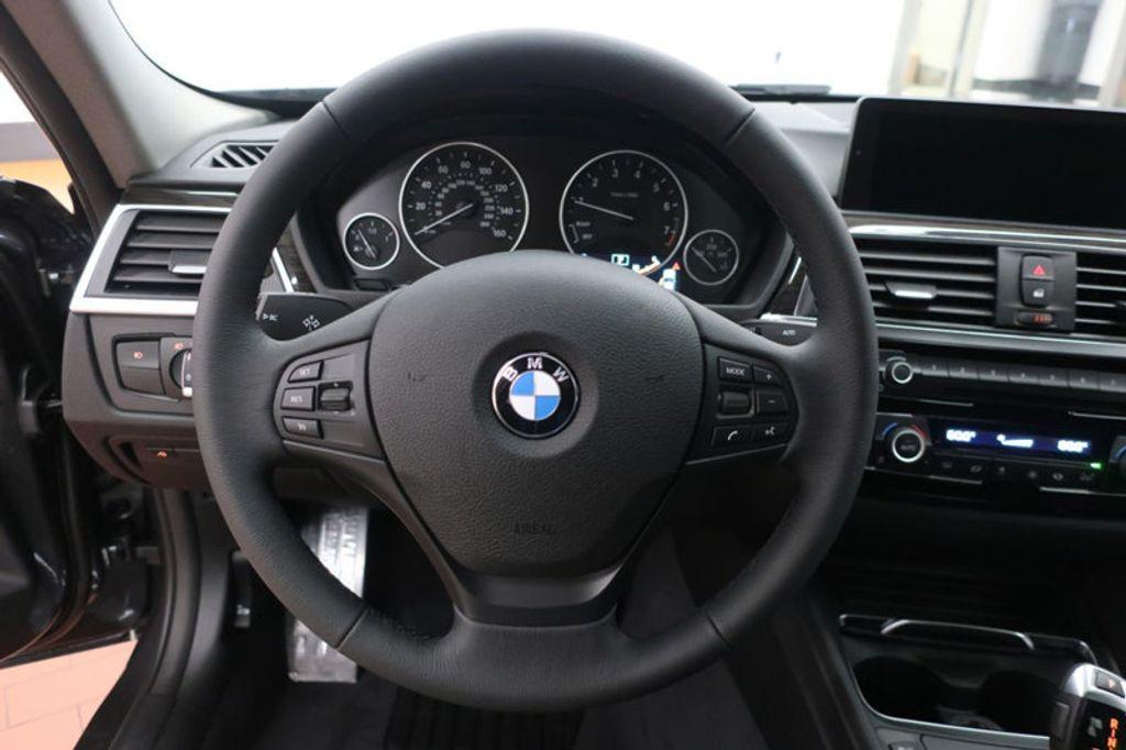 2018 BMW 3 Series 320i - 17176029 - 22