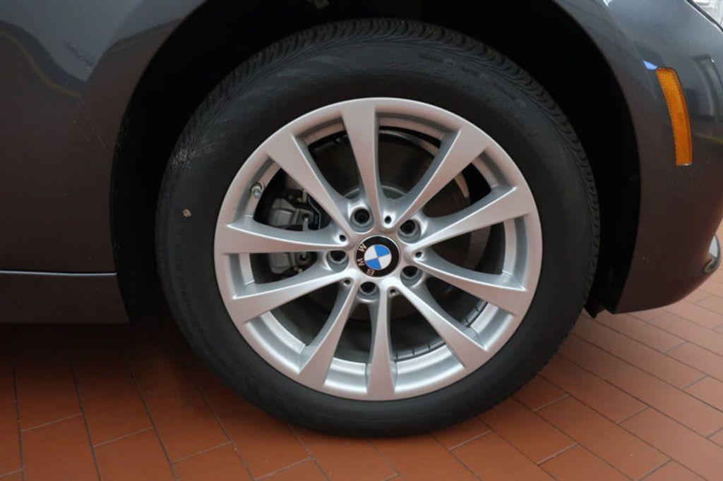 2018 BMW 3 Series 320i - 17176029 - 5
