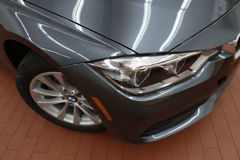 2018 BMW 3 Series 320i - 17176029 - 6