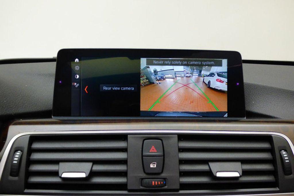 2018 BMW 3 Series 320i xDrive - 17366205 - 20