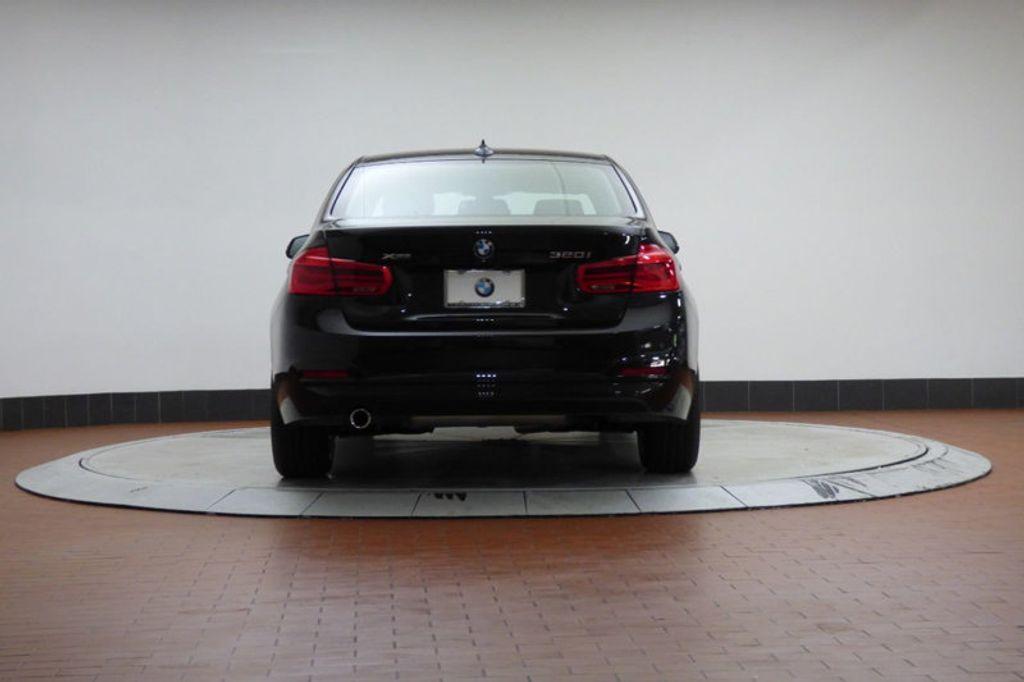 2018 BMW 3 Series 320i xDrive - 18052338 - 2