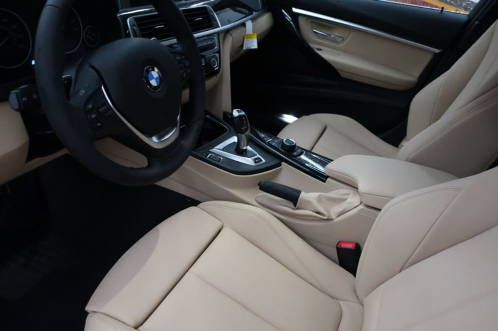 2018 BMW 3 Series 330e iPerformance Plug-In Hybrid - 16791447 - 11