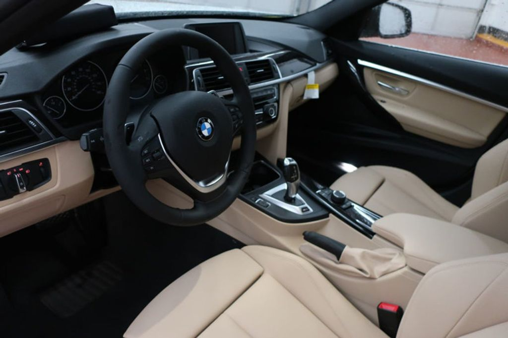 2018 BMW 3 Series 330e iPerformance Plug-In Hybrid - 16791447 - 16