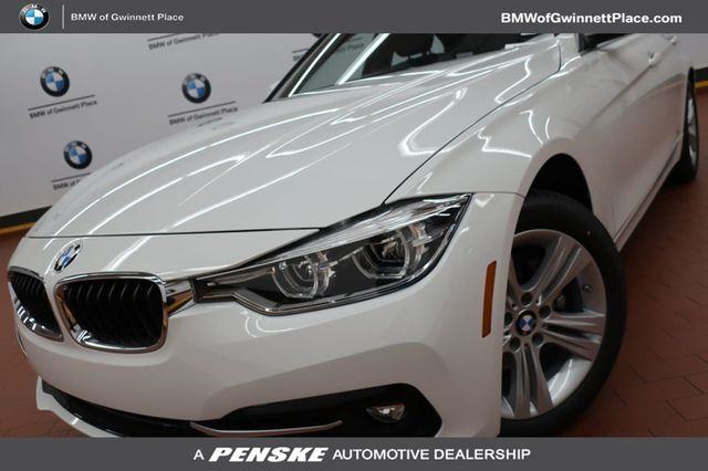 United Bmw Roswell >> Used Certified Bmw At United Bmw Roswell Serving Atlanta .html | Autos Post