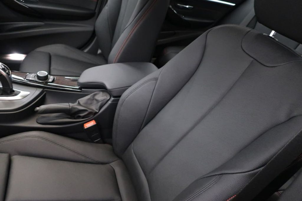 2018 BMW 3 Series 330i - 16688729 - 14