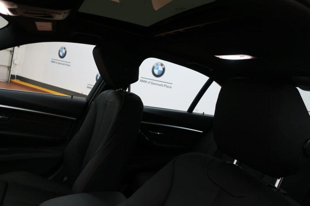 2018 BMW 3 Series 330i - 16688729 - 15