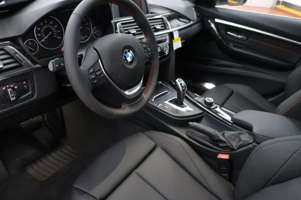 2018 BMW 3 Series 330i - 16688729 - 16