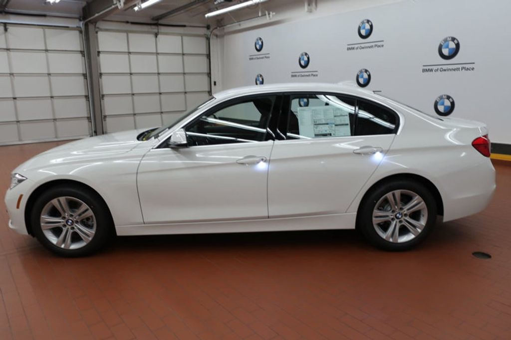 2018 BMW 3 Series 330i - 16688729 - 1