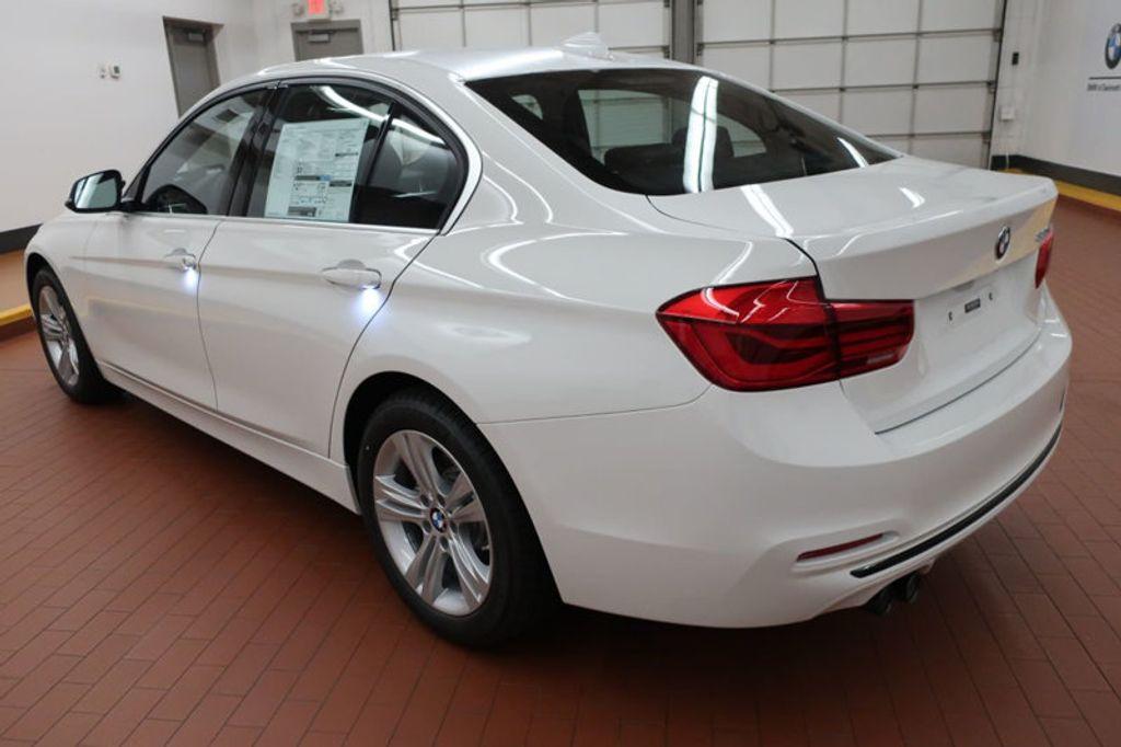 2018 BMW 3 Series 330i - 16688729 - 2