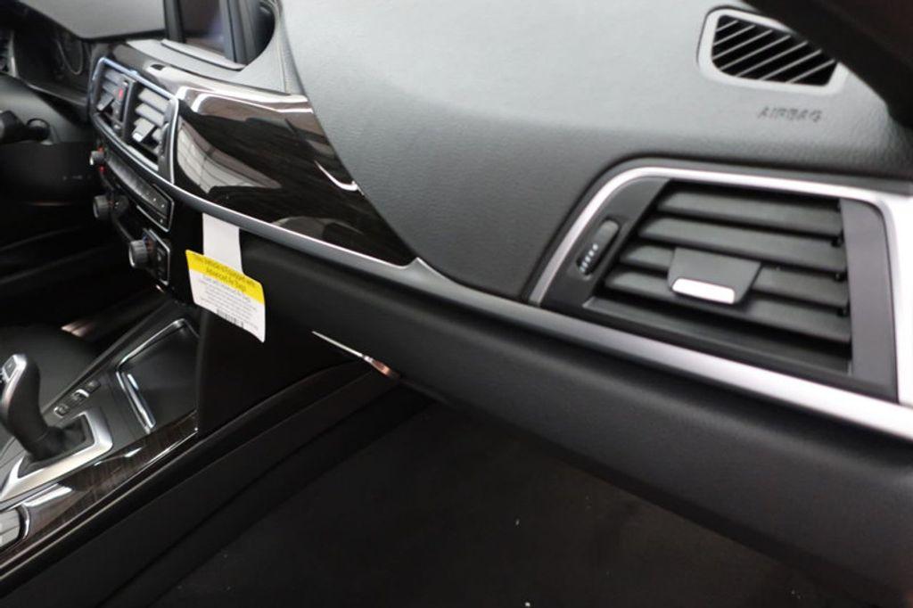 2018 BMW 3 Series 330i - 16688729 - 29