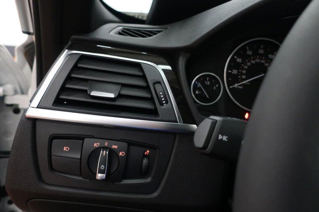2018 BMW 3 Series 330i - 16688729 - 33