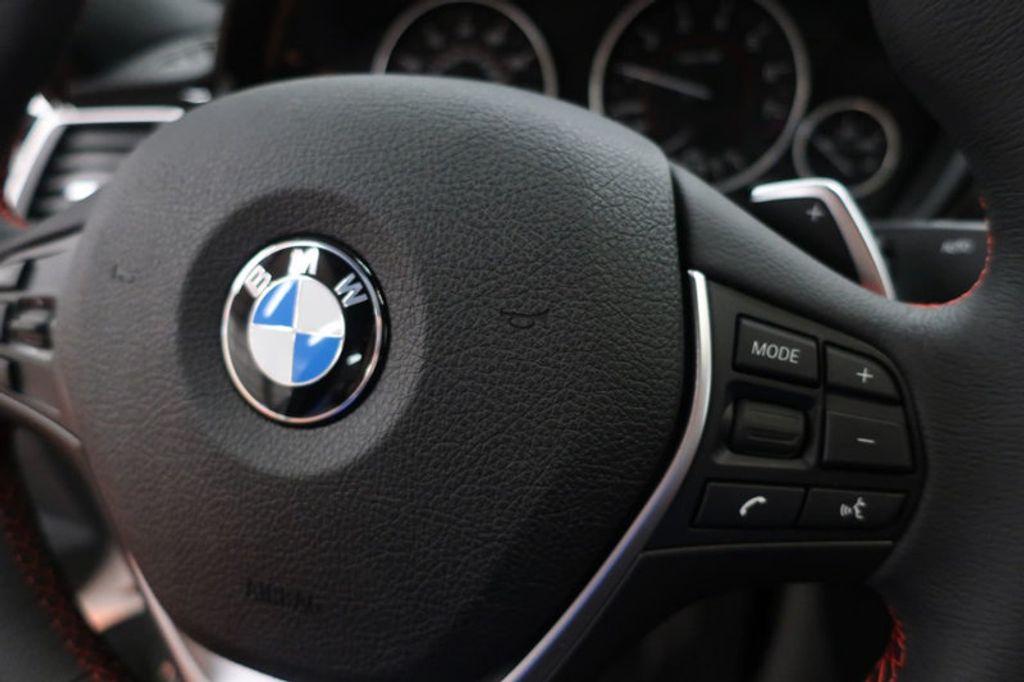 2018 BMW 3 Series 330i - 16688729 - 36