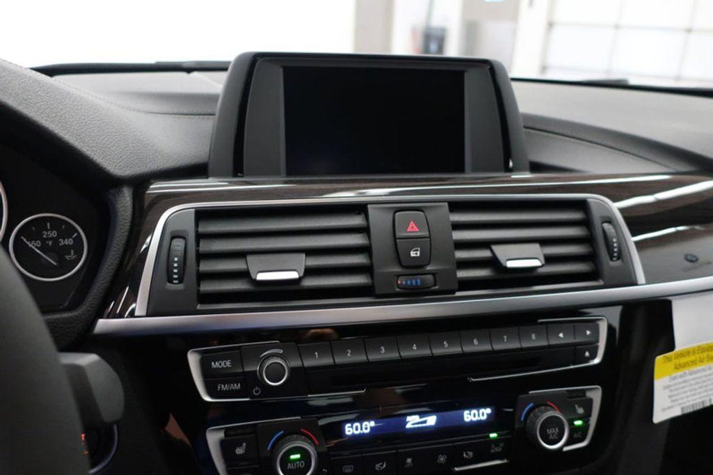 2018 BMW 3 Series 330i - 16688729 - 38
