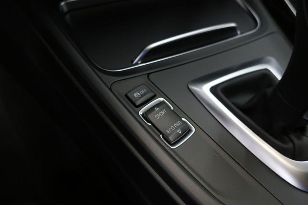 2018 BMW 3 Series 330i - 16688729 - 41