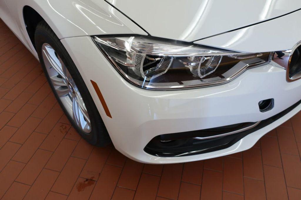 2018 BMW 3 Series 330i - 16688729 - 6