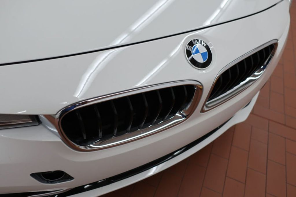 2018 BMW 3 Series 330i - 16688729 - 7