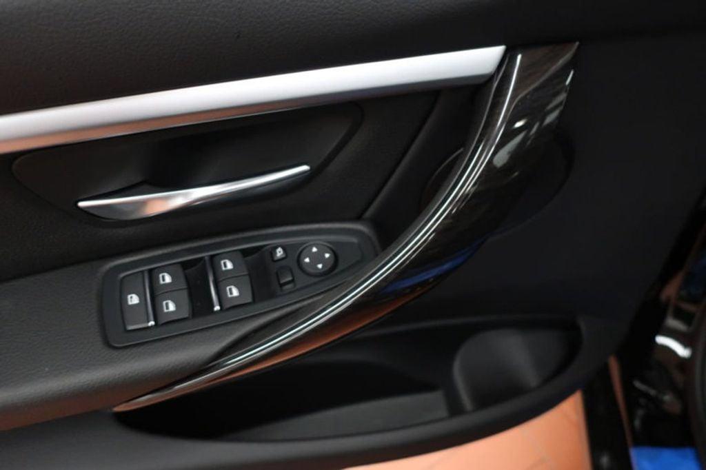 2018 BMW 3 Series 330i - 16883640 - 10