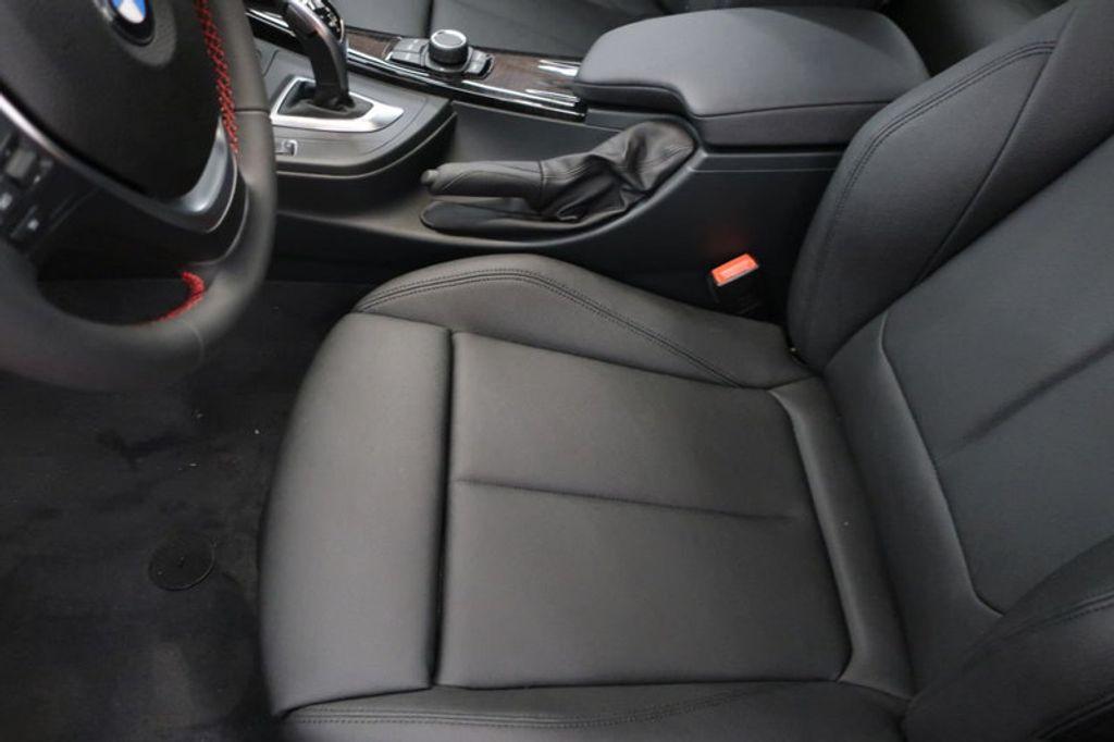 2018 BMW 3 Series 330i - 16883640 - 12