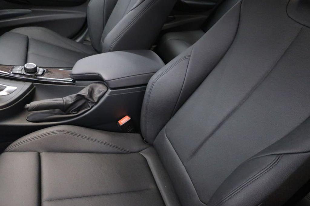 2018 BMW 3 Series 330i - 16883640 - 14