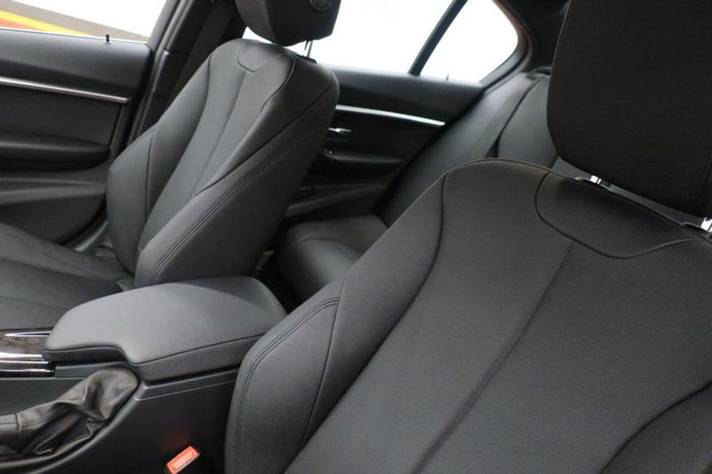 2018 BMW 3 Series 330i - 16883640 - 15