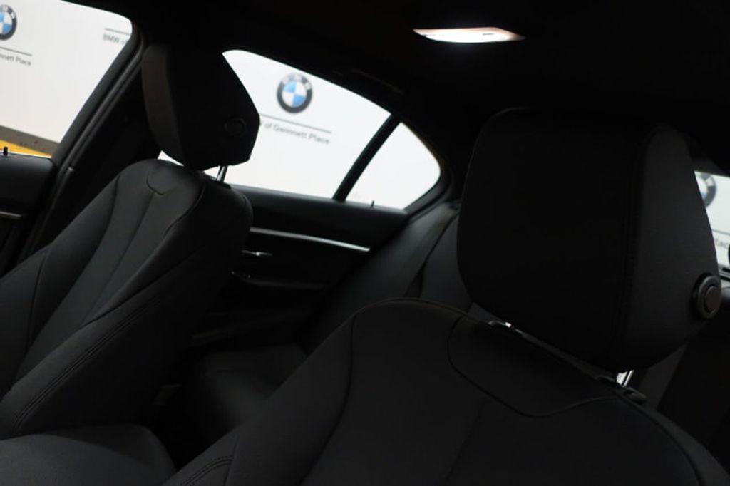 2018 BMW 3 Series 330i - 16883640 - 16