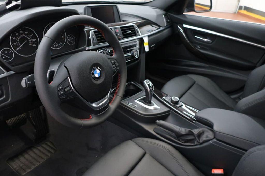 2018 BMW 3 Series 330i - 16883640 - 17