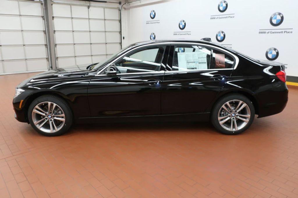 2018 BMW 3 Series 330i - 16883640 - 1