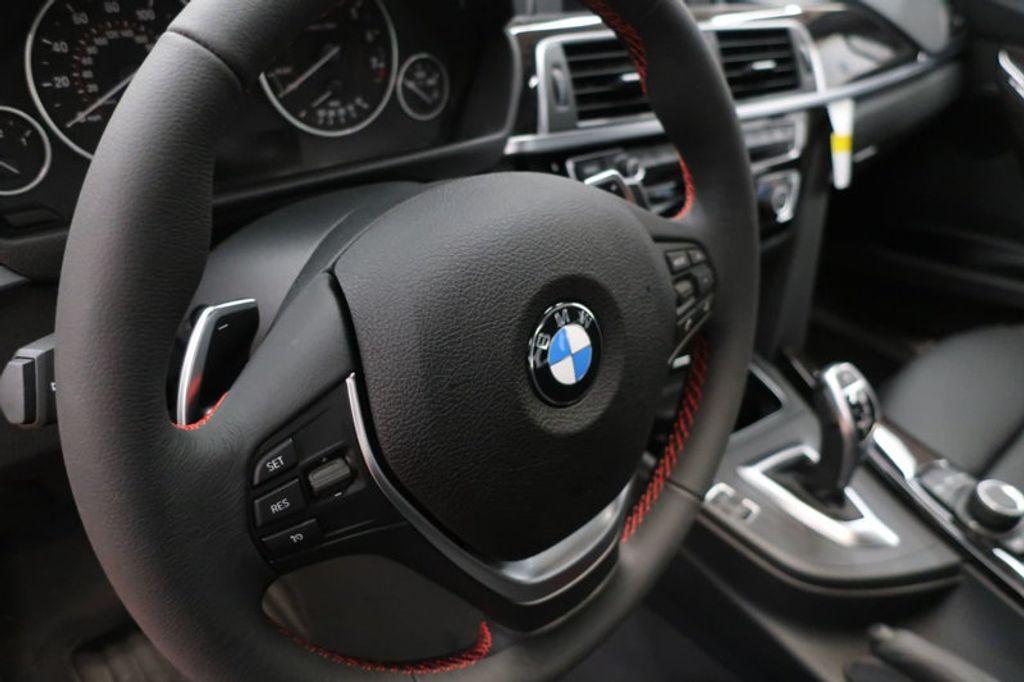 2018 BMW 3 Series 330i - 16883640 - 26